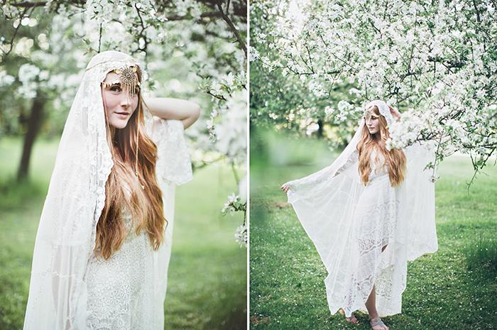 gipsy bride (2)