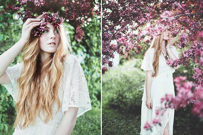 gipsy bride (3)