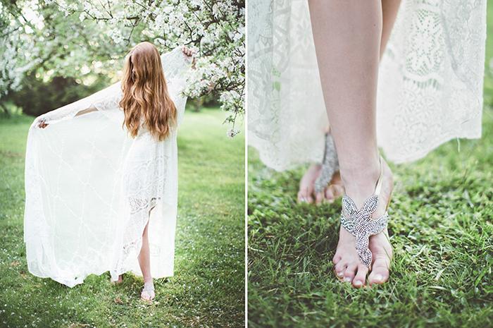 gipsy bride (4)