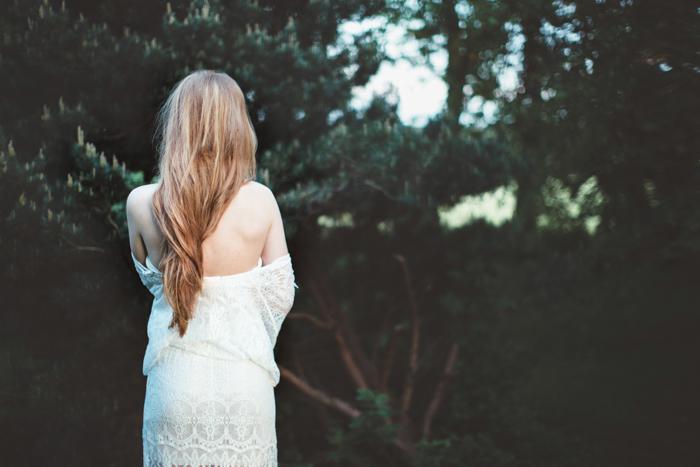 gipsy bride (8)