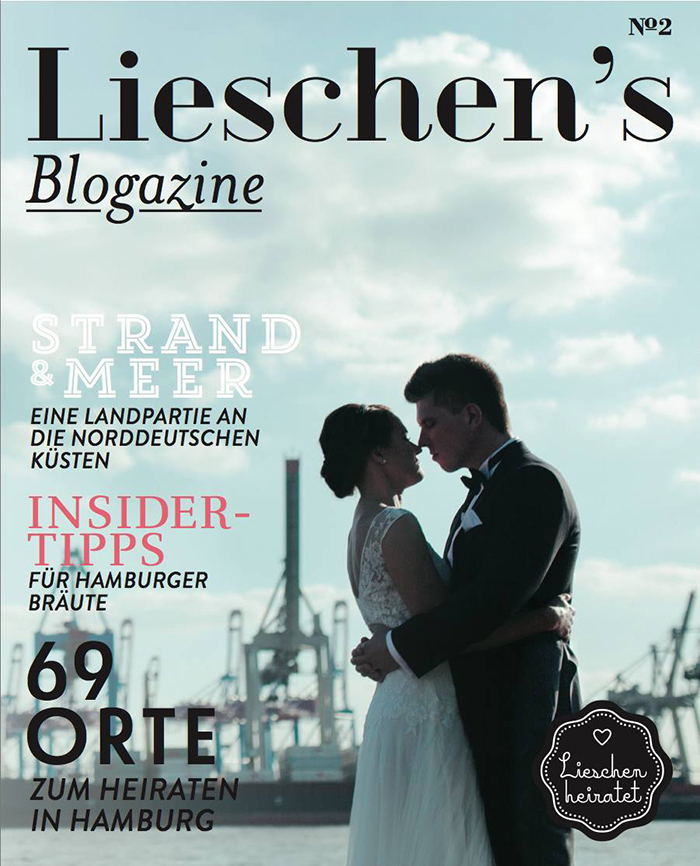 heiraten in hamburg