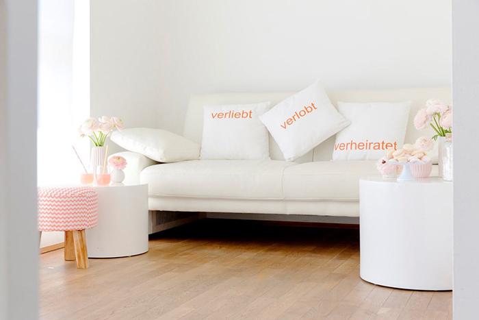 heiraten in k ln tipps vom experten. Black Bedroom Furniture Sets. Home Design Ideas
