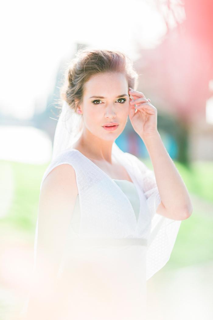 noni_brautkleid mint_2016_lilia