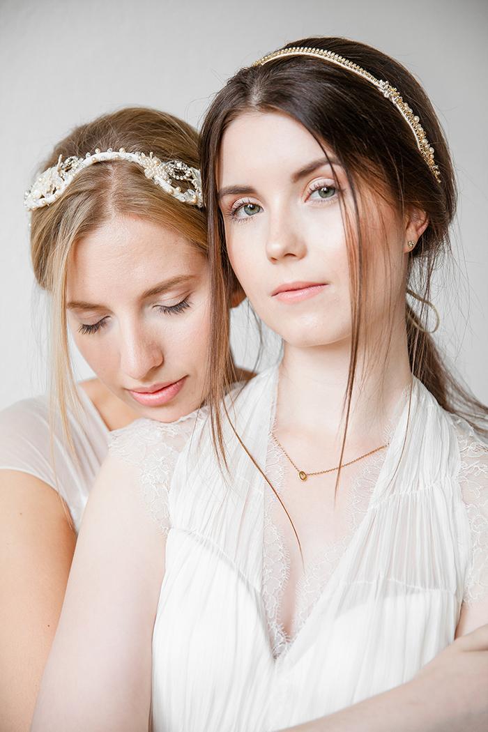 Brautfrisur mit Zopf (41)