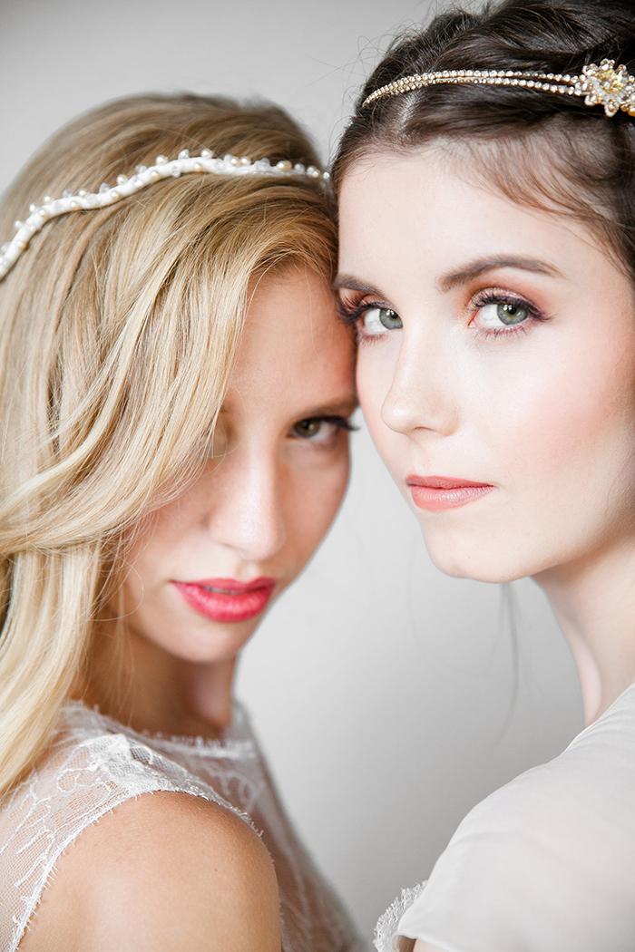 Brautfrisur offene Haare (2)