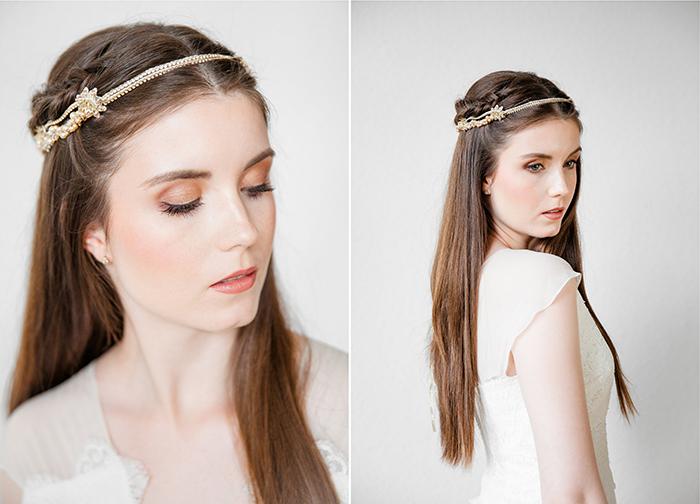 Brautfrisur offene Haare (8)