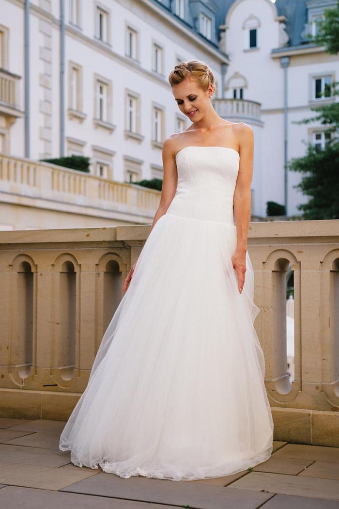 Brautkleid (1)
