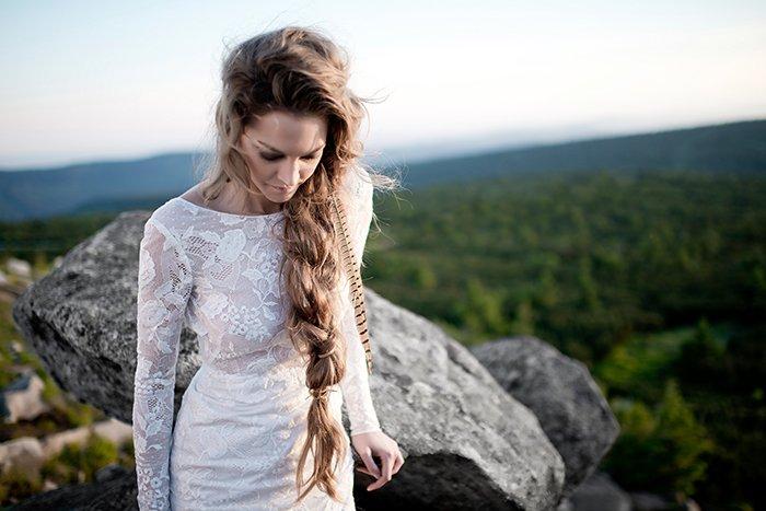 Brautkleid Hippie (23)