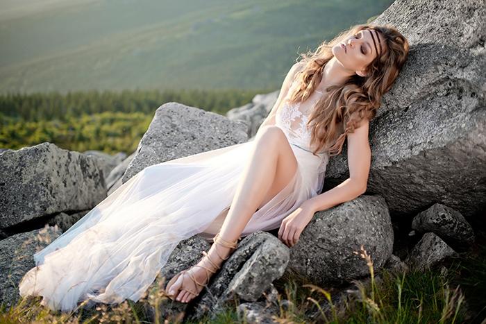 Brautkleid Hippie (7)