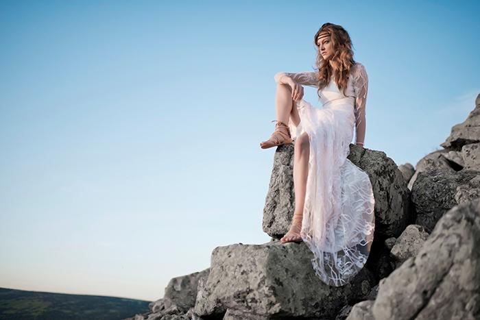 Brautkleid Hippie (8)