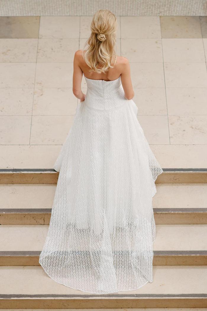 Brautkleid Prinzessin (3)