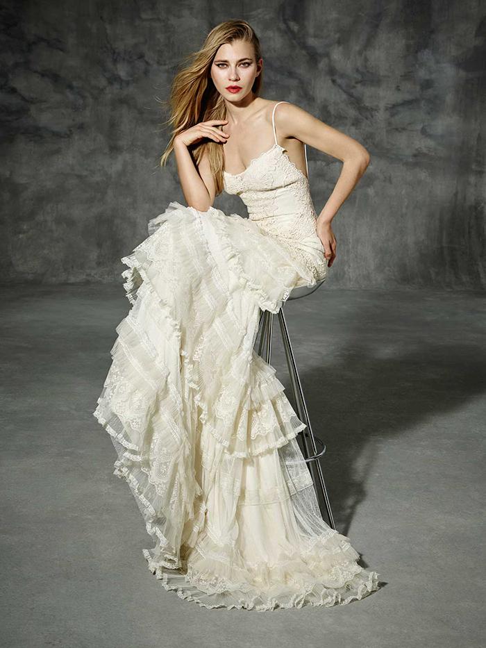 Brautkleid Yolan Cris (10)