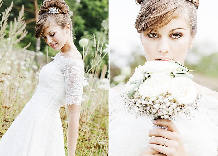 Brautkleid kurz (29)