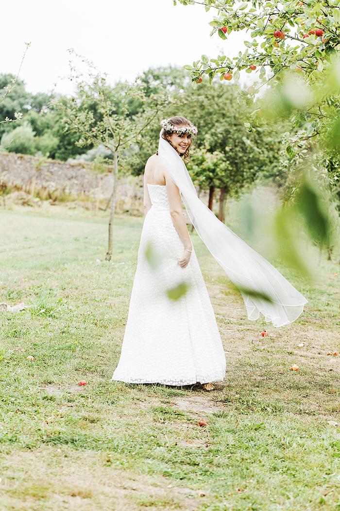 Brautkleid kurz (62)