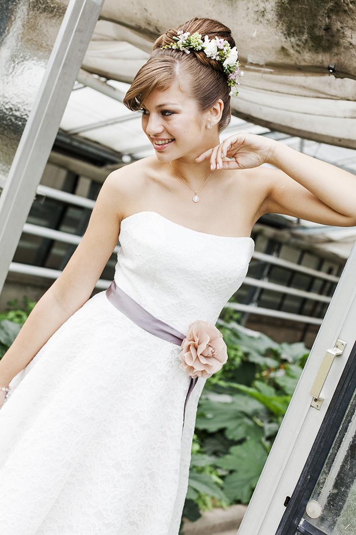 Brautkleid kurz (66)