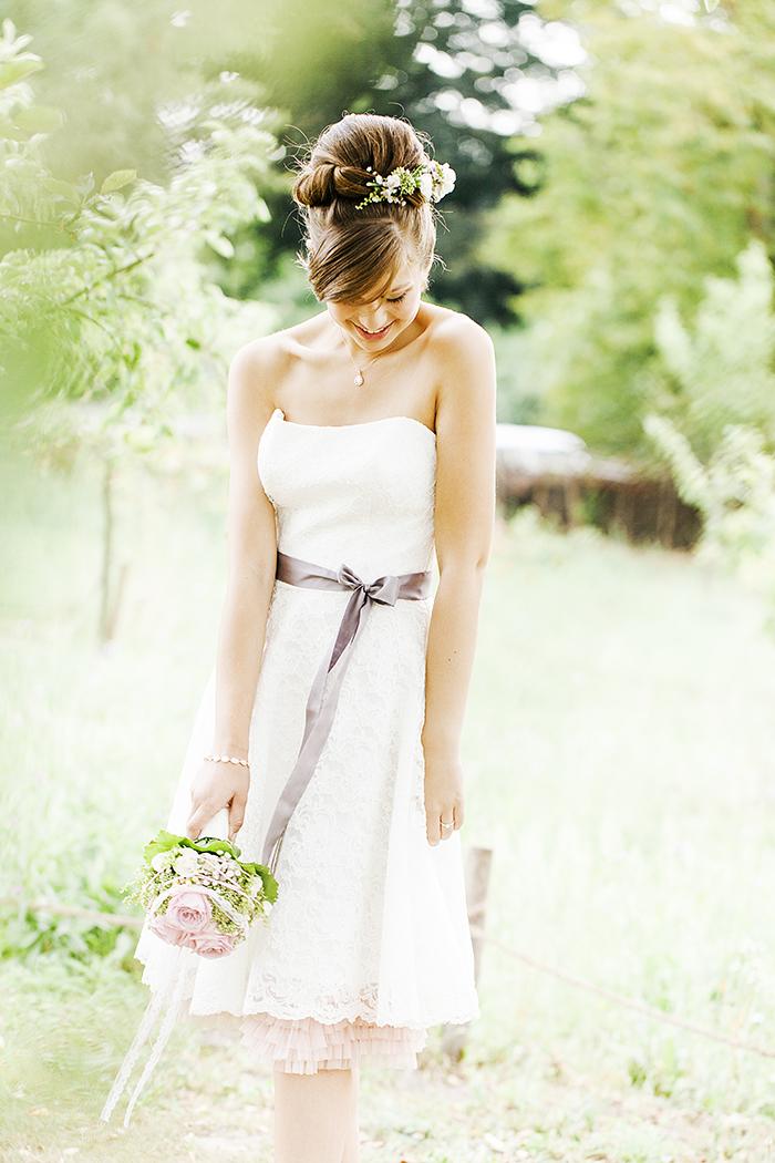 Brautkleid kurz (69)