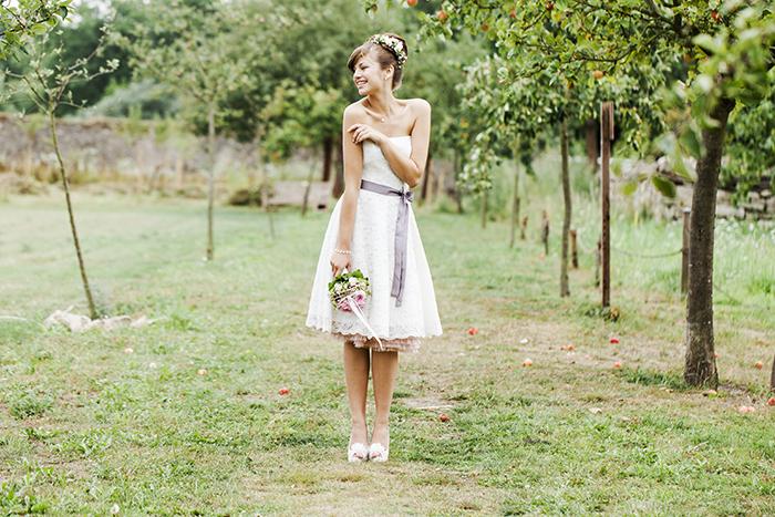 Brautkleid kurz (71)