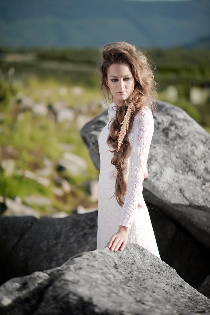 Brautkleid langarm (2)