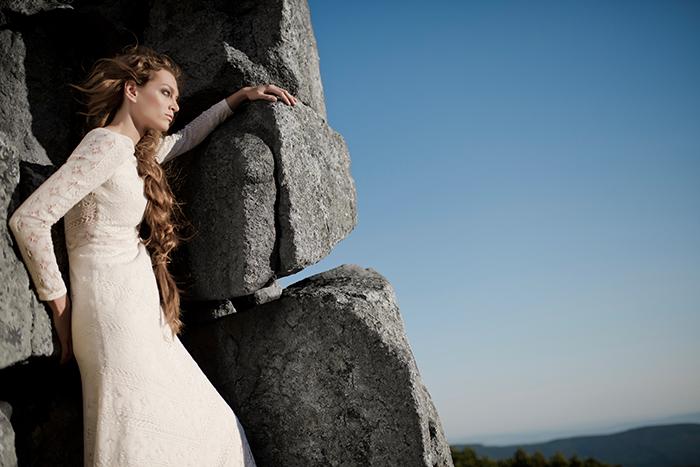 Brautkleid langarm (3)