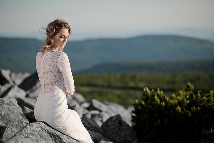 Brautkleid langarm (5)