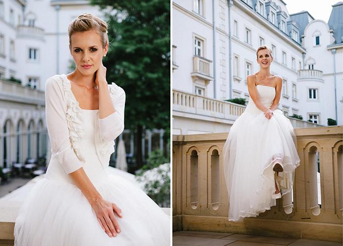 Brautkleid schlicht (6)