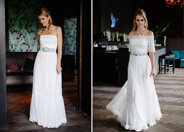 Brautkleid schlicht (7)