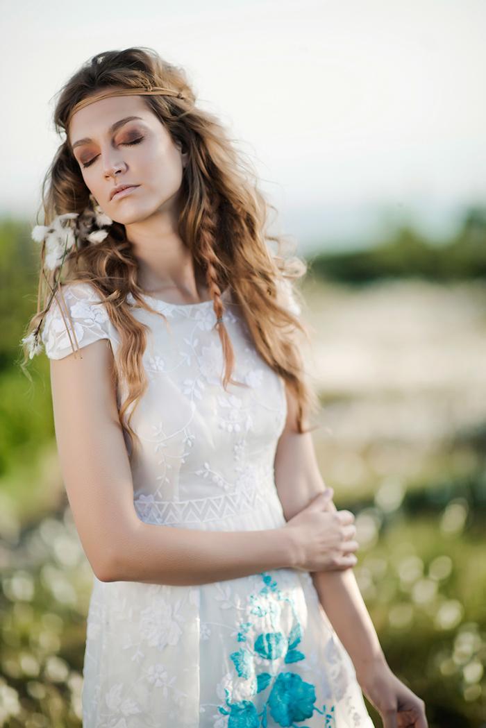 Brautkleid tuerkis (1)