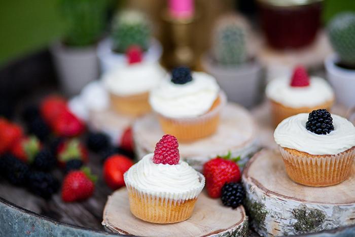 Cupcakes Hochzeit (4)