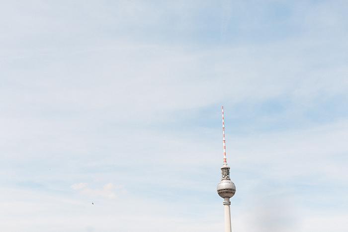 Ermelerhaus-Berlin-Standesamt-Hochzeit-Ashley-Ludaescher-1
