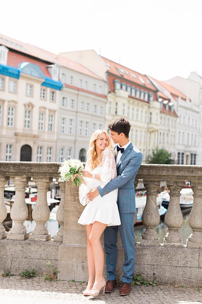 Ermelerhaus-Berlin-Standesamt-Hochzeit-Ashley-Ludaescher-47