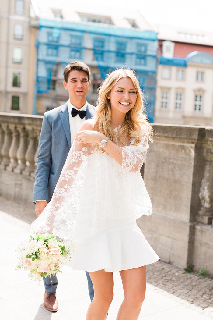 Ermelerhaus-Berlin-Standesamt-Hochzeit-Ashley-Ludaescher-48