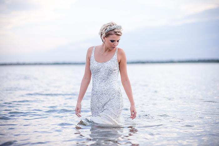 Glitzerkleid Hochzeit (14)
