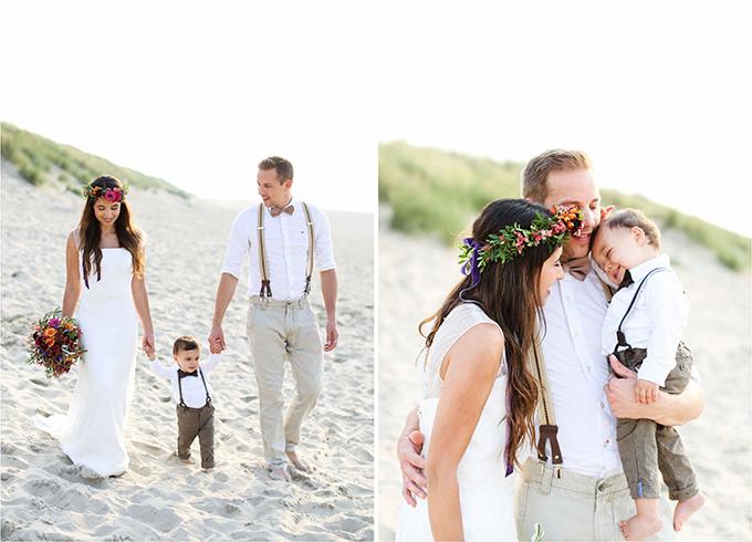 Hochzeit (51)
