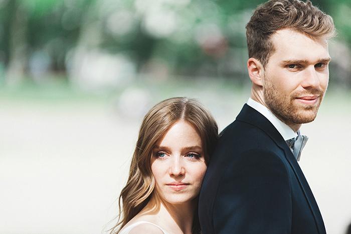 Hochzeit Berlin (11)