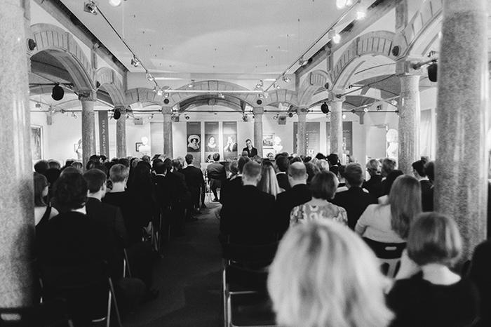 Hochzeit Berlin (120)