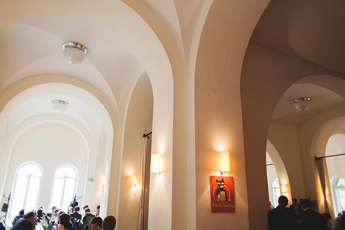 Hochzeit Berlin (54)