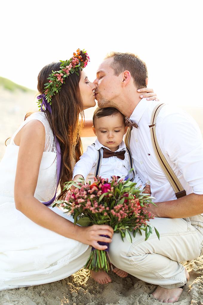 Hochzeit Kinder (5)