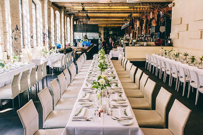 Hochzeit Sage Restaurant Berlin _by_viktor_strasse