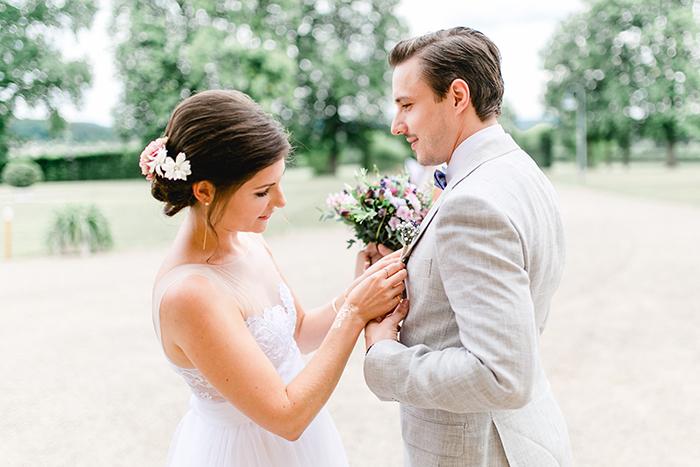 Hochzeit Standesamt (2)