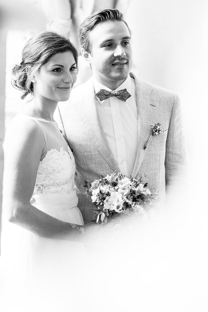 Hochzeit Standesamt (3)