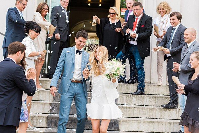 Hochzeit Standesamt Berlin (10)