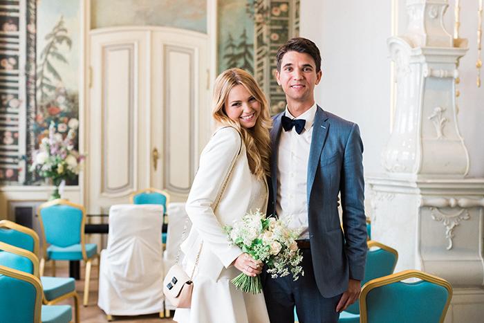 Hochzeit Standesamt Berlin (7)