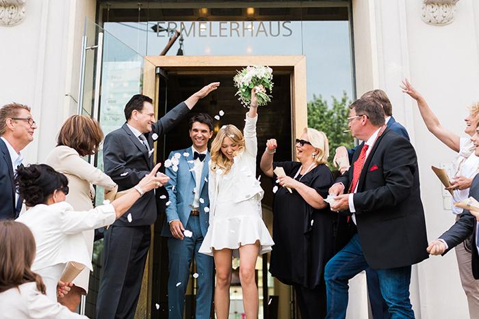 Hochzeit Standesamt Berlin (8)
