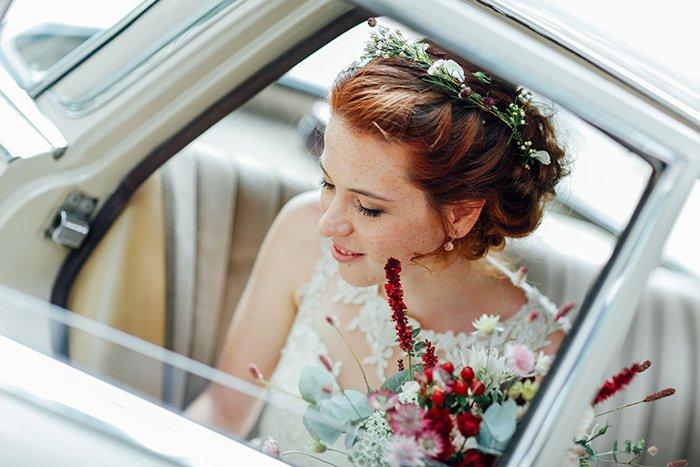 Hochzeit Vintage (13)