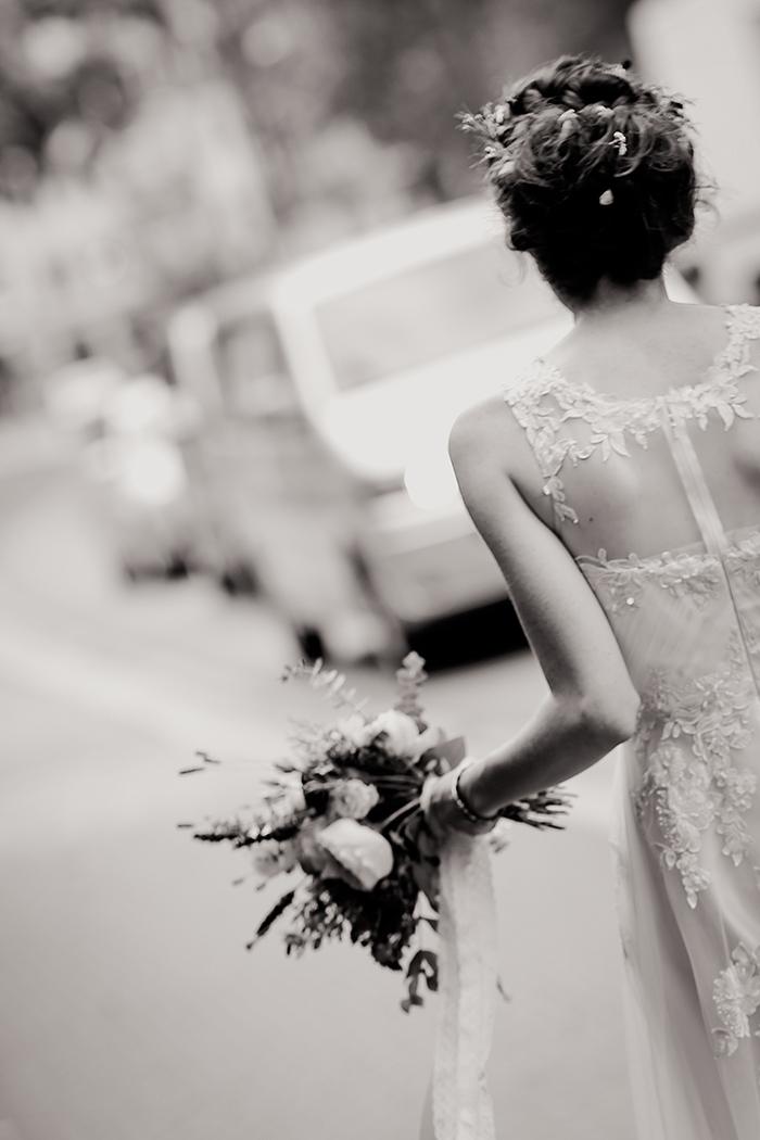 Hochzeit Vintage (16)