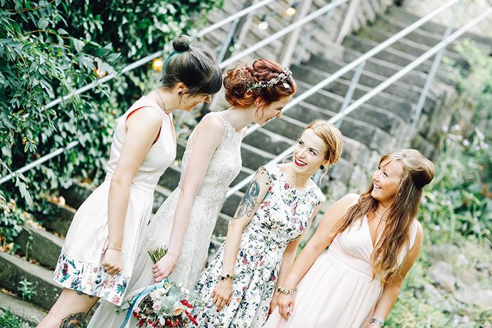 Hochzeit Vintage (24)