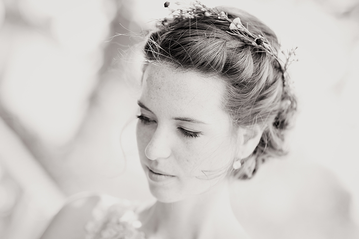 Hochzeit Vintage (60)