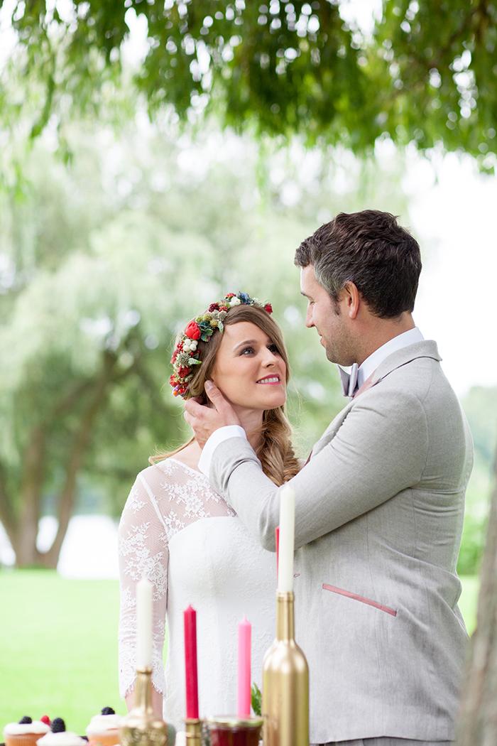 Hochzeit auf dem Land (19)