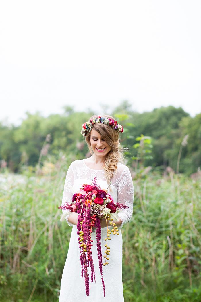 Hochzeit auf dem Land (26)