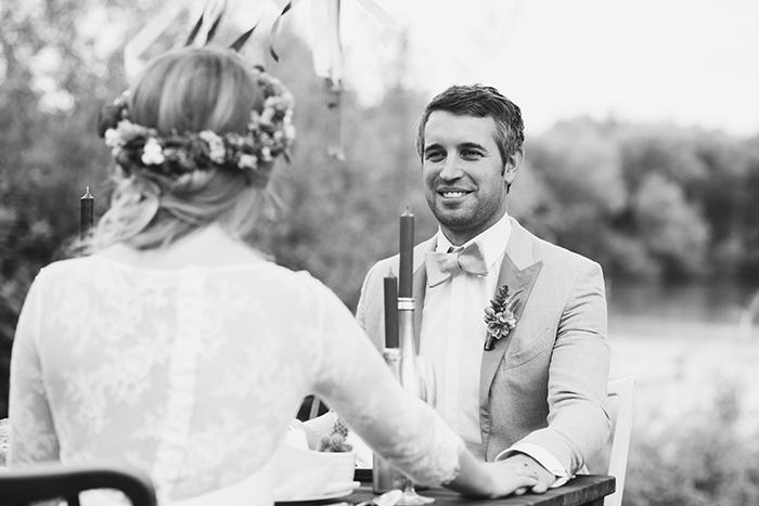 Hochzeit auf dem Land (36)